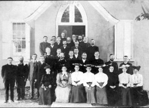94sundayschoolconvention-19021.jpg